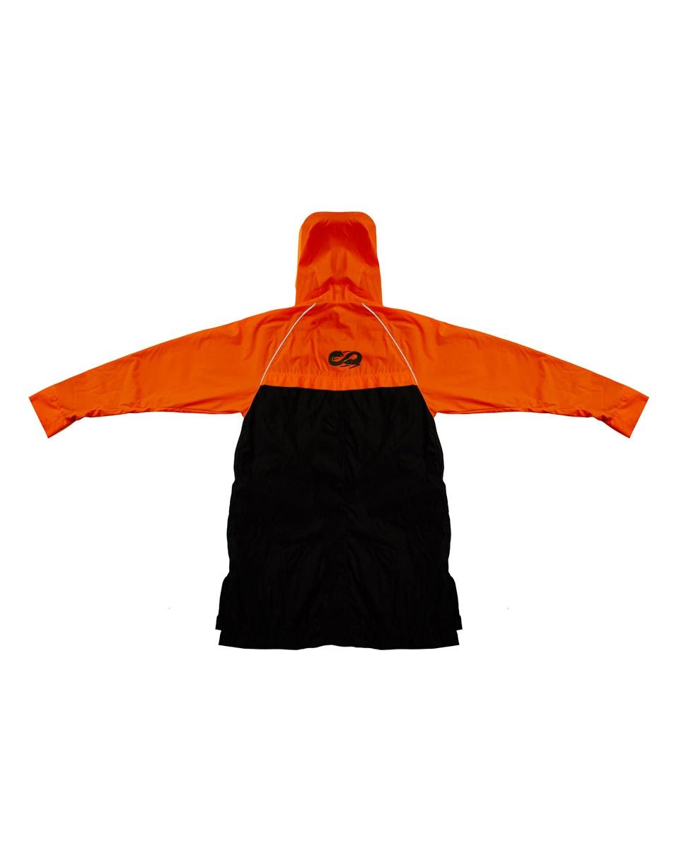 chaqueta 2