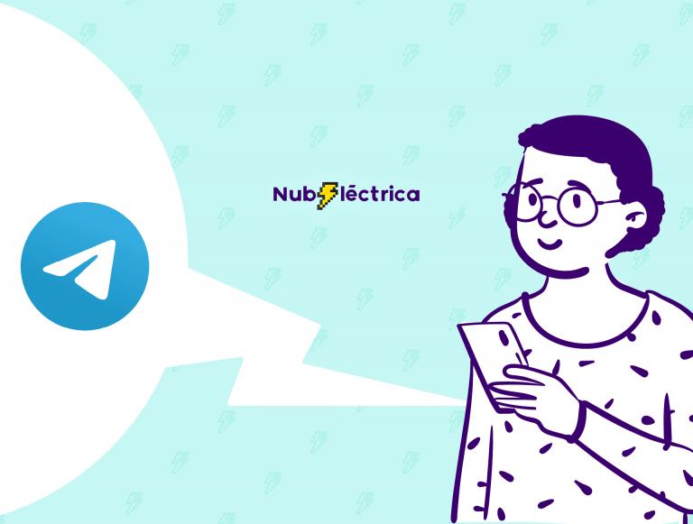 ¿Telegram es realmente seguro?