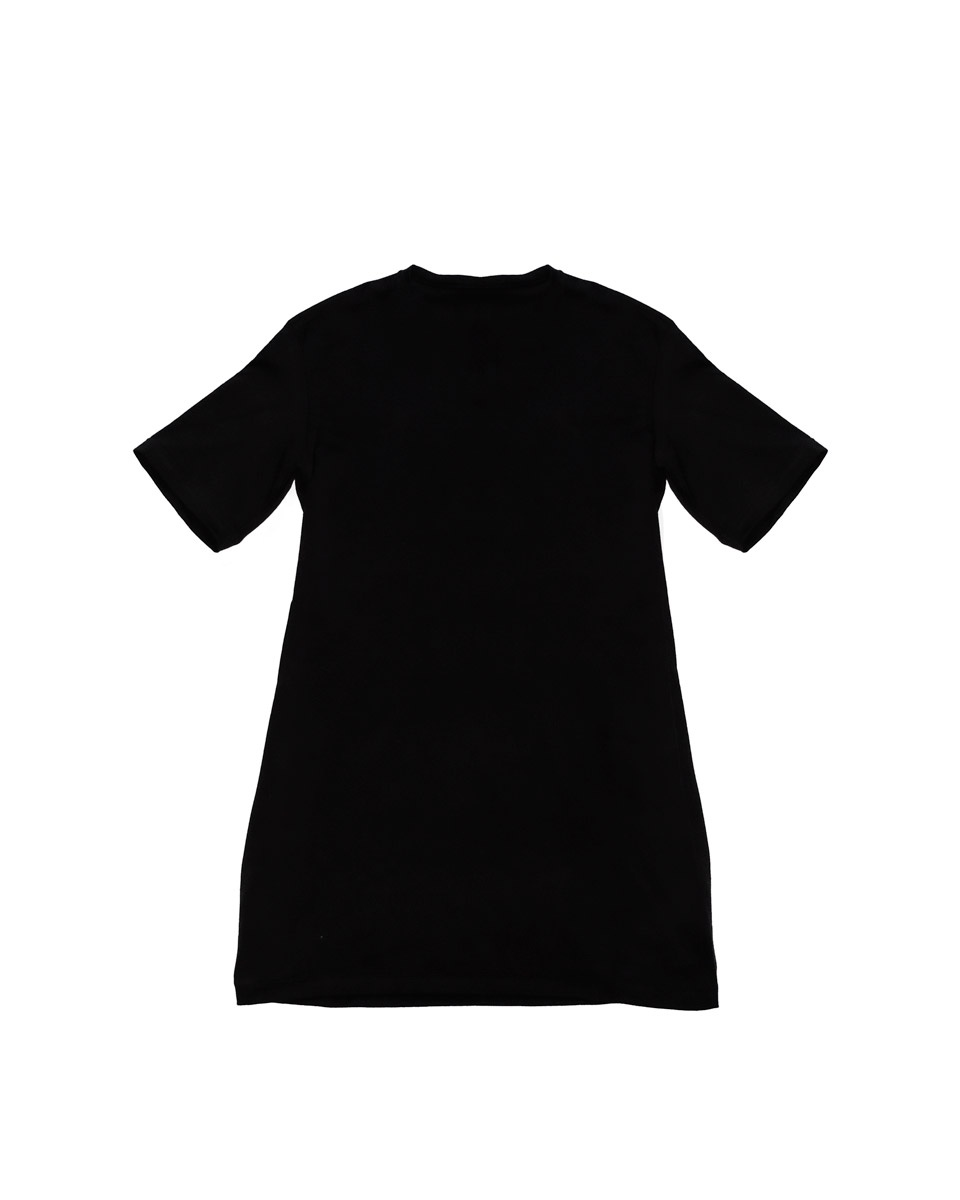 HYPLUS Camiseta tipo vestido